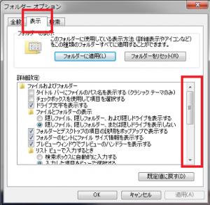 exp_option_disp_1